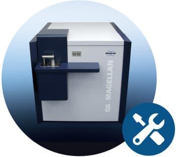 xrf, bruker xrf, q4 tasman, optical emission, análise de xr, metal spectrometer, fluorescencia de raio x, fluorescência de raio x, aluminum analysis, combustion elemental analysis, fluorescência de raios x, metal spectrometer, espectrômetro, spectrometro