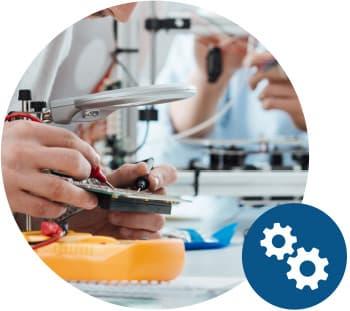 laboratorio de analise quimica de materiais, quimica dos materiais, ensaio químico, laboratorio de analise química, analise de metais, laboratorio de analise química, analise química, analise de laboratorio